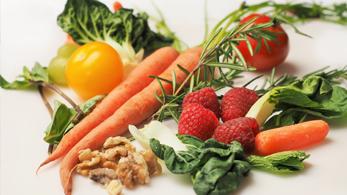 Assessorament nutricional Farmàcia Ausa a Vic