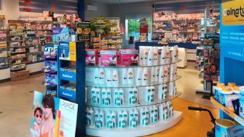 Farmacia para empresas Farmàcia Ausa a Vic