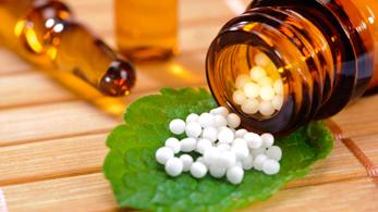 Consells d'homeopatia i tractaments naturals Farmàcia Ausa a Vic